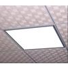 供应奥运LED专用背光材料-AJ系列扩散