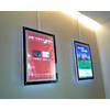 供应3G手机,数码相机等白光背光、彩屏背光材料AJ50