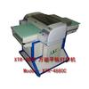 供应玻璃器皿彩印机/深圳玻璃器皿彩印机