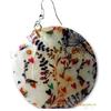 供应陶瓷工艺品上色设备