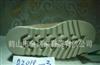 不锈钢螺栓·螺帽·内六角·自攻钉·幕墙配件·棒材