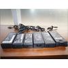 供应笔记本电源适配器,液晶显示器电源适配器(OEM,高仿)
