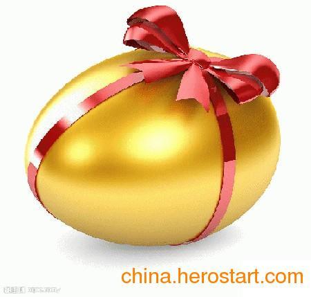 温州股指期货配资 2012年最受欢迎的投资配资  【专业配资】feflaewafe