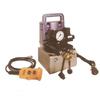 供应UP-45SVG-8A电动液压泵日本日东