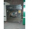 供应二手滚筒式洗衣机二手滚筒式洗衣机的优点
