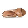 成都时尚女靴商城批发 成都时尚女靴批发厂家 好集利