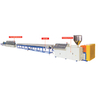 【pvc管材设备】山东pvc管材生产设备【pvc管材生产线】