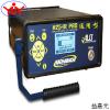 供应卤素检漏仪H25-IR 通用型 美国BACHARACH
