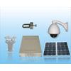 供应输电线路覆冰监测系统