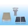 供应微气象在线监测装置