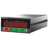 供应无锡科丰自控称重显示器XK3201T1feflaewafe