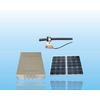 供应高压线路线温监测系统