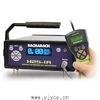 供应美国BACHARACH卤素检漏仪H25-IR CO2