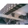 供应上海碳纤维加固