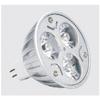 供应太原led家居照明产品|楼体亮化投光灯|山西led办公照明系列