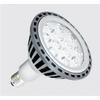 供应山西太原led交通信号灯建筑景观专业产品|照明产品