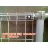 供应机场围栏围网/双圈护栏网隔离栅/铁丝围栏护栏
