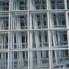 兰州电焊网片 煤矿支护用网生产商 恒烨技术一流feflaewafe
