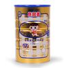 供应最新贝因美奶粉批发哪儿购买,哪里有卖价格价位售价市场价