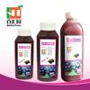 南京纯天然果肉果汁哪家好?纯天然果肉果汁厂家 黑莓原浆批发价格feflaewafe