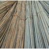 供应钢筋除锈剂,钢材除锈剂