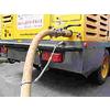 艺林高压防护装置,让高压管线更加安全。feflaewafe