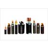 供应2011年最新电力电缆价格表