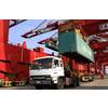 供应江苏二手纺织设备进口报关/江苏旧纺织设备上海进口代理