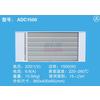 供应远红外采暖器ADC1500