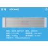 供应远红外采暖器ADC4000