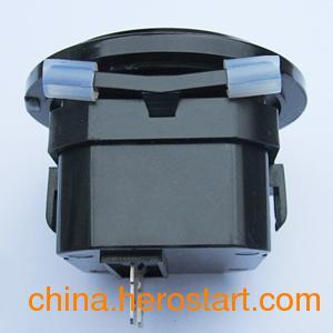 供应SH-1 工业计时器  车辆计时器