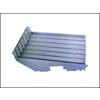 玉鑫附加厂推出质优价廉链板排屑机/刮板排屑机/永磁排屑机