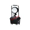 供应武汉远迪照明 最专业移动照明车 最给力移动照明车 最畅销移动照明车