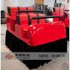 供应圣帝5D6座液压平台座椅