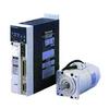 供应伺服马达MDDDT3530003