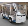 电动轿车旅游观光车,山东电动轿车招商feflaewafe