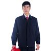 供应太原工作服,职业装,校服,T恤,广告衫