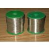 水溶性焊锡线(丝)广东深圳达新水溶性焊锡线(丝)厂家批发价格供应商