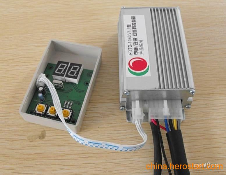 供应实用甲醇汽车双燃料控制器