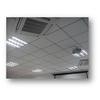厦门芬尼克斯灯具厂,找LED灯具生产厂家feflaewafe
