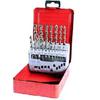 供应手持式电动刮刀|瑞士电动刮刀|biax工具|电动刮刀