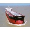 供应台湾往返大陆厦门福州泉州的海运和空运运输门到门服务
