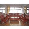 供应东阳红木家具厂家直销仿古红木家具大奔沙发