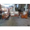 供应东阳红木家具品牌红木家具红木家具批发江南之诗沙发