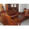 供应红木家具厂家直销品牌红木家具仙桃沙发