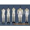 供应欧美板房模特、欧美女装打板模特、欧洲服装设计板房模特|美国码服装打板模特