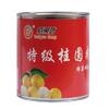 供应特级桂圆肉铁罐100g