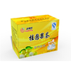 供应天然桂圆果茶