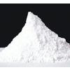 供应墙体保温砂浆胶粉 保温砂浆胶粉 抹面砂浆胶粉
