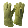 供应500度耐高温手套/耐高温手套/安全防护手套
